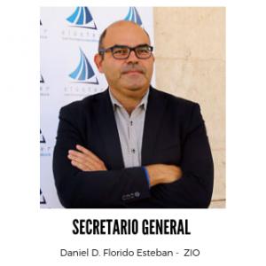 Secretario-300x3001