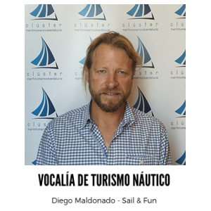 Vocal-Nautica-300x3001