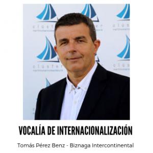 Vocalia Internacional