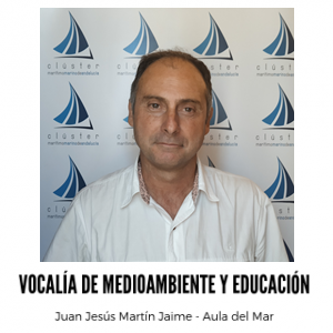Vocalia-Medioambiente-300x3001