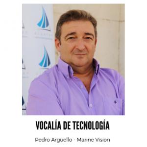 Vocalia Tecnologia