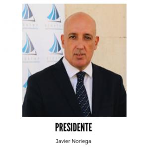 presidente-300x3001