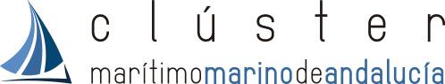 Clúster Marítimo-Marino de Andalucía logo