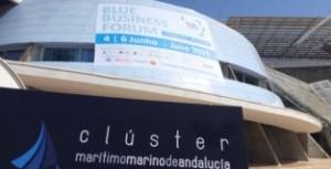 Blue Business Forum, CMMA
