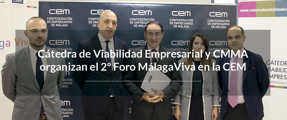 slide_9--foro-Malaga-VIVA
