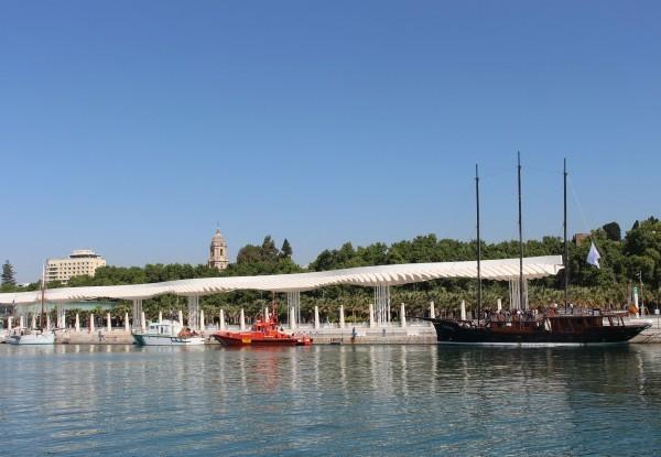 Día Marítimo Europeo - embarcaciones actividades
