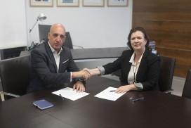 Noriega-y-De-Aguilar.-Firma-acuerdo-colaboracion-S-MOVING-Y-CMMA