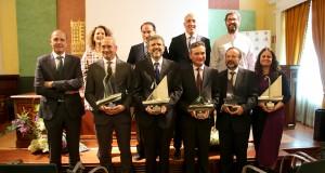 Premios_Proa_1