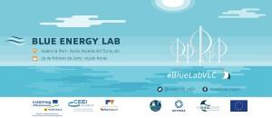 BLUE ENERGY LAB VLC