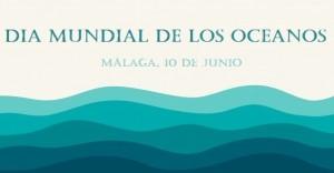 fondo-azul-mar-ondulado-abstraccion_38782-466