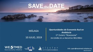 190710.Save-the-Date-Template_Andalucía-1030x580