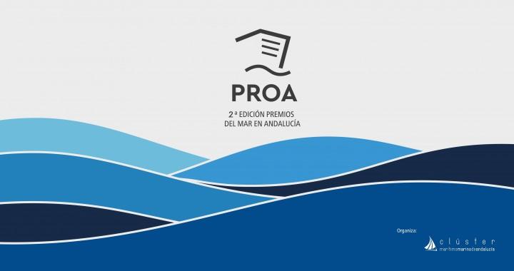 Banner-web-PROA